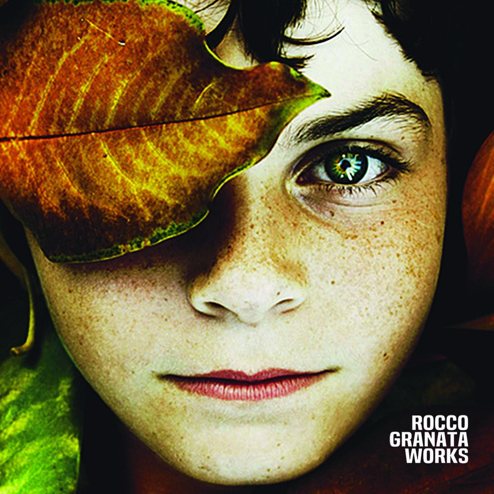 Rocco_Granata_Works Royalty Free Creative Commons Music