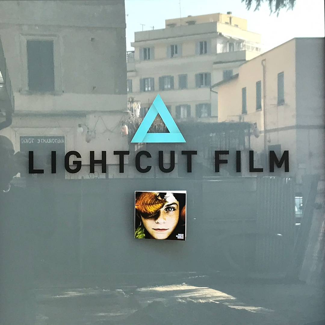 Lightcut Film